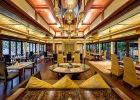thajsko-hotel-centara-grand-beach-resort-villas-krabi-046.jpg