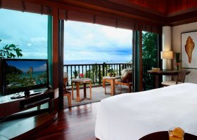 thajsko-hotel-centara-grand-beach-resort-villas-krabi-047.jpg