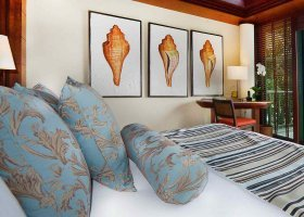 thajsko-hotel-centara-grand-beach-resort-villas-krabi-048.jpg