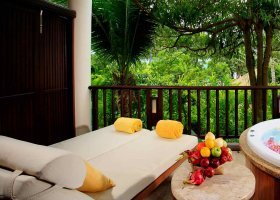 thajsko-hotel-centara-grand-beach-resort-villas-krabi-049.jpg