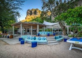 thajsko-hotel-centara-grand-beach-resort-villas-krabi-050.jpg