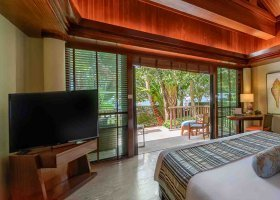 thajsko-hotel-centara-grand-beach-resort-villas-krabi-051.jpg
