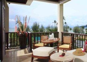 thajsko-hotel-centara-grand-beach-resort-villas-krabi-052.jpg