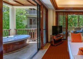 thajsko-hotel-centara-grand-beach-resort-villas-krabi-053.jpg