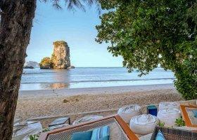 thajsko-hotel-centara-grand-beach-resort-villas-krabi-054.jpg