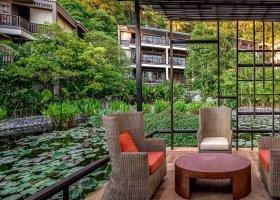 thajsko-hotel-centara-grand-beach-resort-villas-krabi-055.jpg