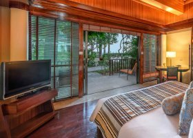 thajsko-hotel-centara-grand-beach-resort-villas-krabi-056.jpg