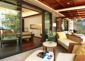 thajsko-hotel-centara-grand-beach-resort-villas-krabi-057.jpg