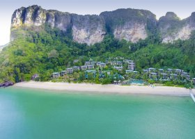 thajsko-hotel-centara-grand-beach-resort-villas-krabi-058.jpg