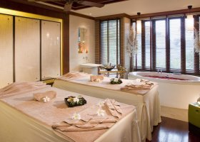 thajsko-hotel-centara-grand-beach-resort-villas-krabi-059.jpg