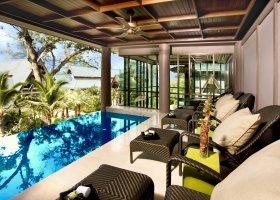 thajsko-hotel-centara-grand-beach-resort-villas-krabi-060.jpg