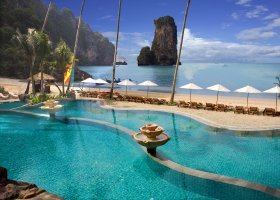 thajsko-hotel-centara-grand-beach-resort-villas-krabi-061.jpg