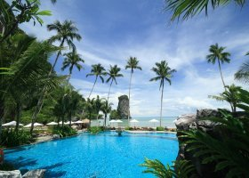 thajsko-hotel-centara-grand-beach-resort-villas-krabi-063.jpg