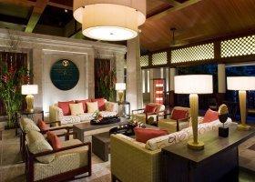 thajsko-hotel-centara-grand-beach-resort-villas-krabi-064.jpg