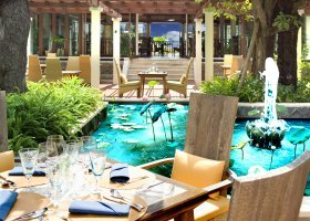 thajsko-hotel-centara-grand-beach-resort-villas-krabi-065.jpg