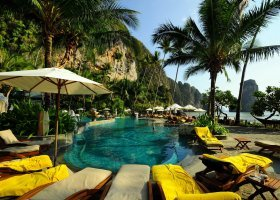 thajsko-hotel-centara-grand-beach-resort-villas-krabi-068.jpg