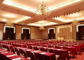 thajsko-hotel-century-park-002.jpg