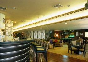 thajsko-hotel-century-park-003.jpg