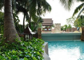 thajsko-hotel-century-park-004.jpg