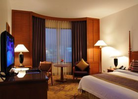 thajsko-hotel-century-park-005.jpg