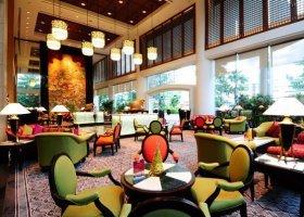 thajsko-hotel-century-park-008.jpg