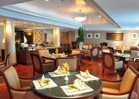 thajsko-hotel-century-park-009.jpg