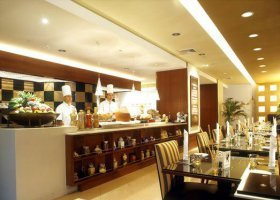 thajsko-hotel-century-park-013.jpg