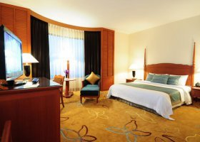 thajsko-hotel-century-park-014.jpg
