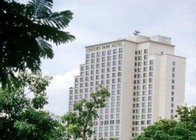 thajsko-hotel-century-park-015.jpg