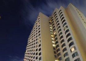 thajsko-hotel-century-park-016.jpg