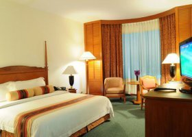 thajsko-hotel-century-park-019.jpg