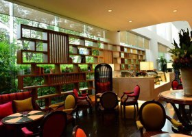 thajsko-hotel-century-park-020.jpg