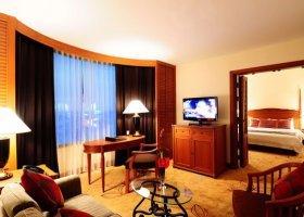 thajsko-hotel-century-park-021.jpg