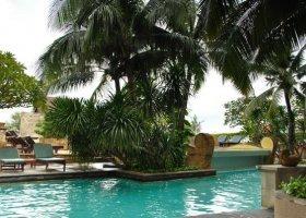 thajsko-hotel-century-park-022.jpg