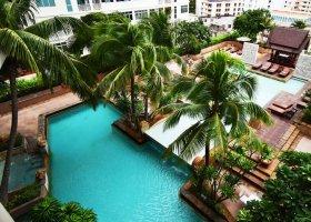 thajsko-hotel-century-park-bangkok-023.jpg
