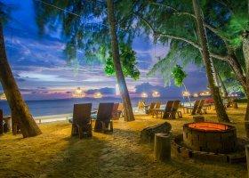 thajsko-hotel-dusit-thani-krabi-003.jpg