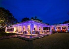 thajsko-hotel-dusit-thani-krabi-005.jpg