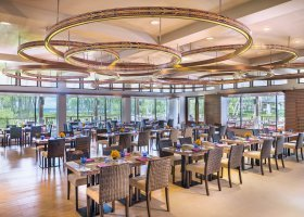 thajsko-hotel-dusit-thani-krabi-006.jpg