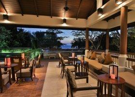 thajsko-hotel-dusit-thani-krabi-007.jpg