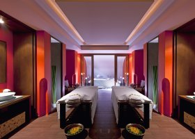 thajsko-hotel-dusit-thani-krabi-013.jpg