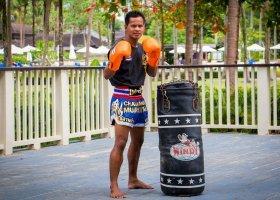 thajsko-hotel-dusit-thani-krabi-016.jpg