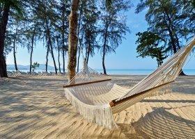 thajsko-hotel-dusit-thani-krabi-019.jpg