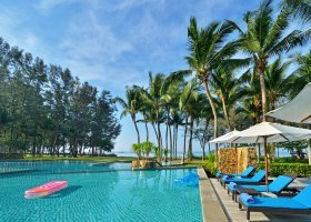 thajsko-hotel-dusit-thani-krabi-023.jpg