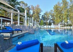 thajsko-hotel-dusit-thani-krabi-027.jpg