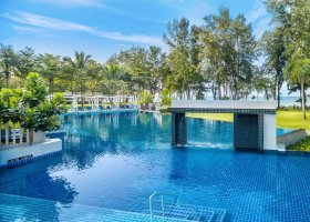 thajsko-hotel-dusit-thani-krabi-028.jpg