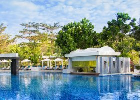 thajsko-hotel-dusit-thani-krabi-032.jpg