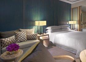 thajsko-hotel-dusit-thani-krabi-036.jpg