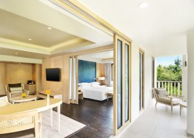 thajsko-hotel-dusit-thani-krabi-037.jpg