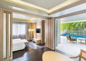 thajsko-hotel-dusit-thani-krabi-039.jpg