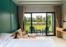 thajsko-hotel-dusit-thani-krabi-040.jpg